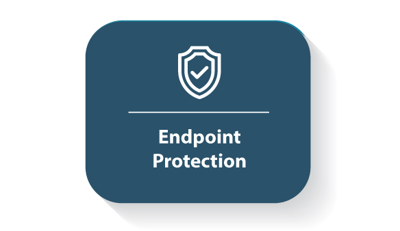 endpoint_protection