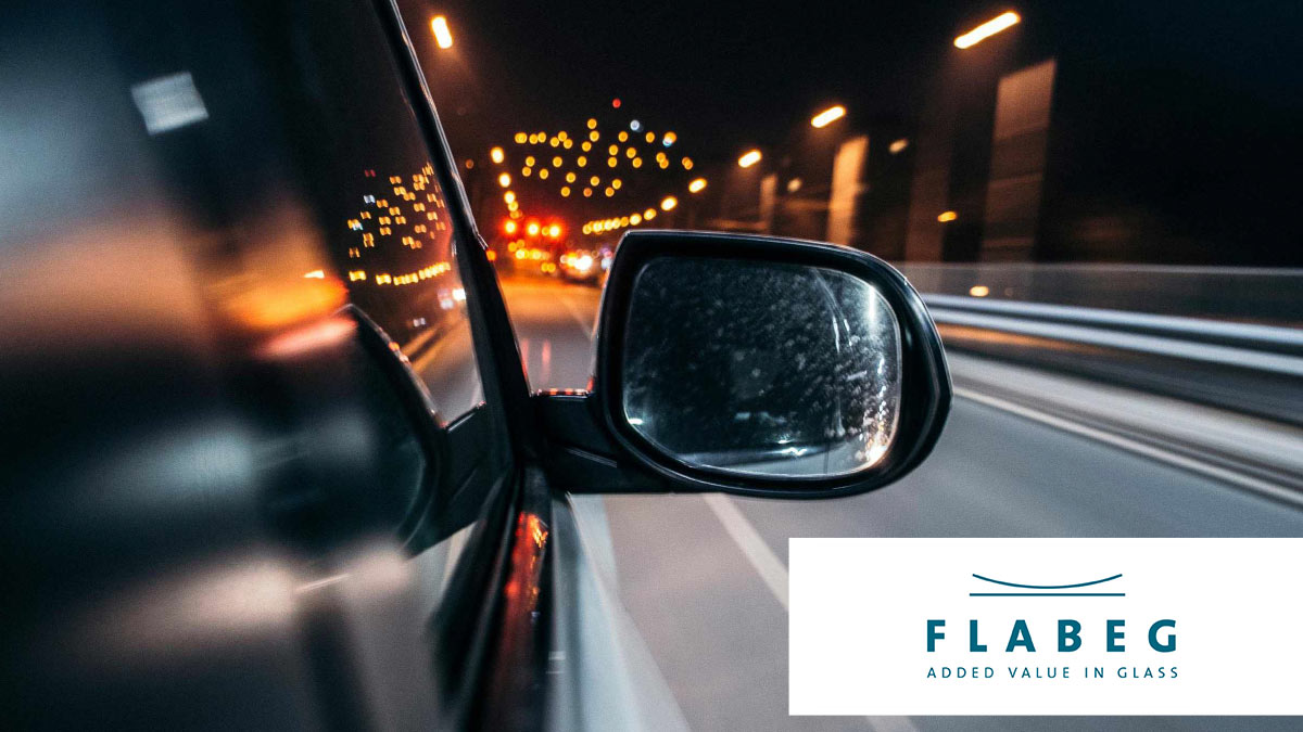 flabeg_automotive