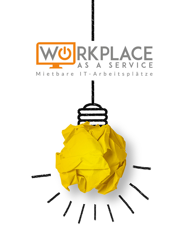 workplace_as_a_service_bulb