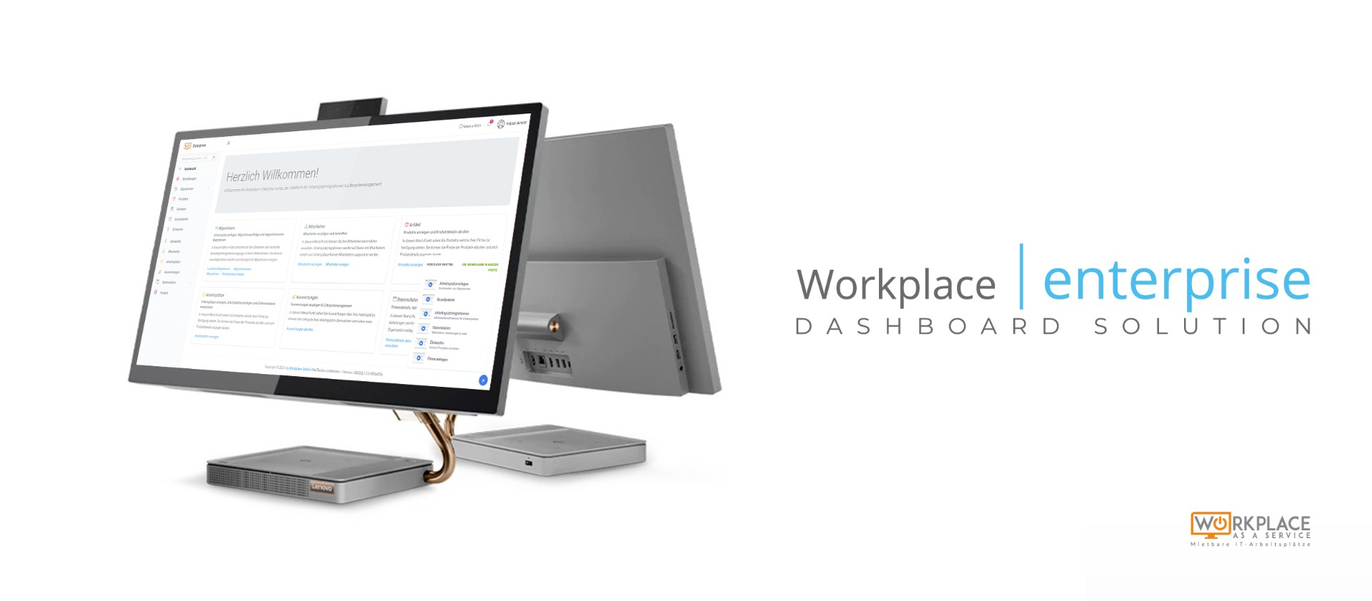 workplace_enterprise_header_lenovo